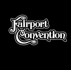 Fairport Convention 2014 Winter Tour Dates Announced