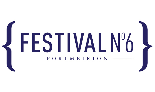 Festival No.6  Announces First Arts And Culture Line-up 2014