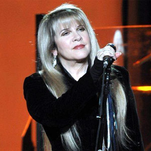 Fleetwood Mac Live 2013 Tour Adds 13 Additional Dates To Tour Due To Overwhelming Fan Reaction