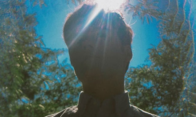 Foxes in Fiction Release New Album 'Ontario Gothic' Out In The US on September 23rd 2014
