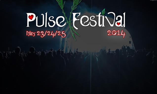 Fun Lovin' Criminals To Headline Pulse Festival 2014