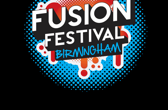 Dizzie Rascal, Jessie J & Pitbull Announced For Fusion Festival 2014