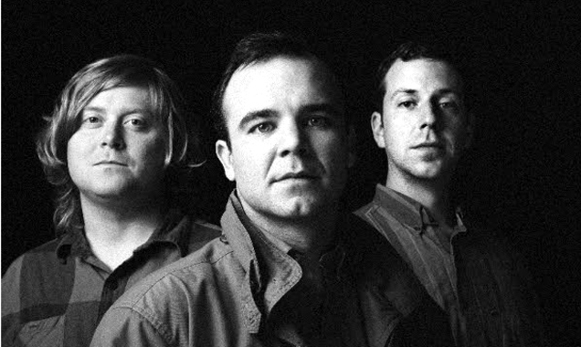 Future Islands Announce Autumn 2014 European Tour Dates