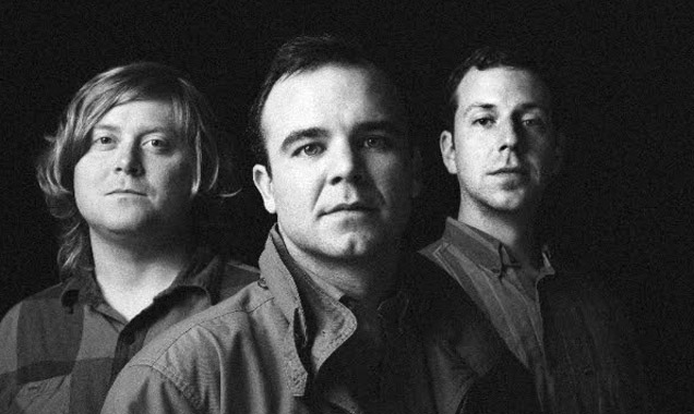 Future Islands Add Uk Summer Shows To The 2014 Worldwide Tour Dates