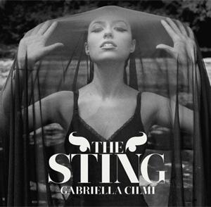 Gabriella Cilmi Announces New Single 'Symmetry' November 11th 2013 [Listen]