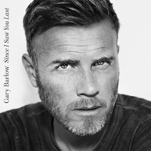 Gary Barlow Adds Second London Show To April 2014 Tour