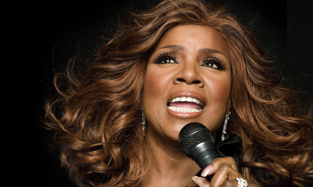Disco Queen Gloria Gaynor To Perform At Exit Festival 2014