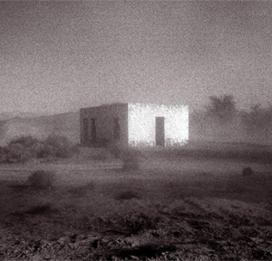 Godspeed You! Black Emperor Is The Winner Of The 2013 Polaris Music Prize For The Album, 'Allelujah! Don't Bend! Ascend!