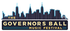 Governors Ball Music Festival 2014 Lineup Feat. Outkast, Jack White, Vampire Weekend, The Strokes And More