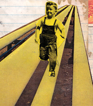 Guided By Voices Announce New Album 'English Little League' released 29th April 2013
