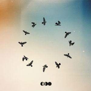 Half Moon Run Unveil New Single 'Full Circle' On 27th January 2014