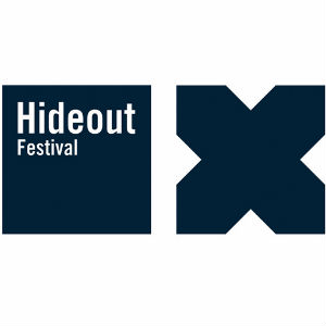 Jamie Jones, Maceo Plex, Duke Dumont And Many More Join Hideout 2014