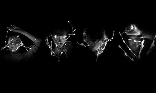 Hundred Waters Release New Single 'Cavity' And New Lp Released May 26th 2014 On Owsla [Listen]
