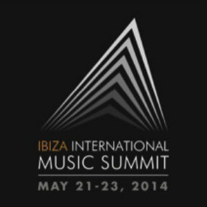 Ibiza International Music Summit Moves To Hard Rock Hotel Ibiza