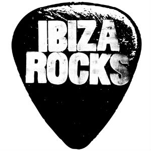 Foals To Headline Ibiza Rocks 2013 Closing Party On September 18th 2013