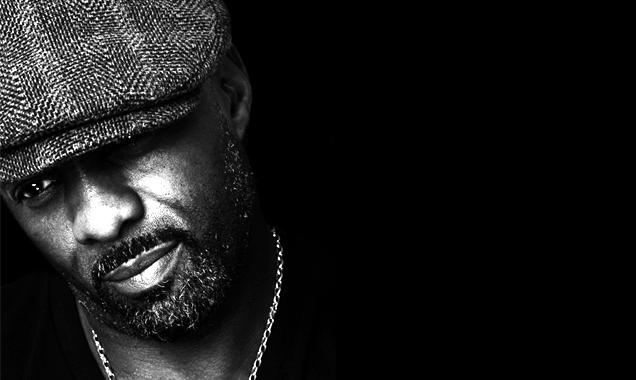 7 Wallace Presents Idris Elba This Summer 2014 At Ibiza Rocks House