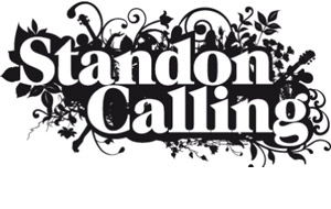 London Grammar, Lucy Rose, Chloe Howl And More Added To Standon Calling 2013 Line-up 2nd - 4th August
