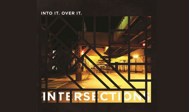 Into It. Over It. Announce Summer And Fall 2014 Tour Dates With Mineral, Owls And More