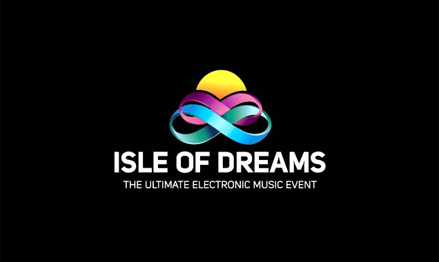 Isle Of Dreams Music Festivals  2014 Announce Avicii, Axwell, Calvin Harris Plus Many More