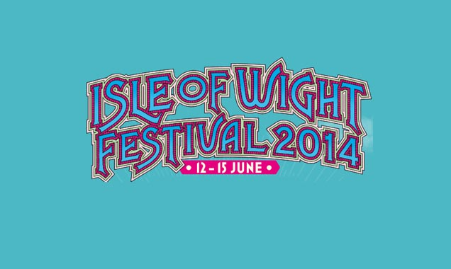 Isle Of Wight Festival Announce Exclusive Performance Sunday 15th June 2014 Kings Of Leon