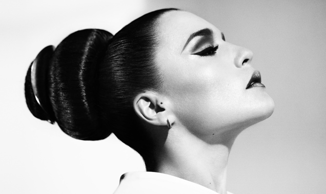 Jessie Ware Announces Spring 2015 North American Tour Dates