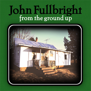John Fullbright Announces Autumn 2013 Uk Tour