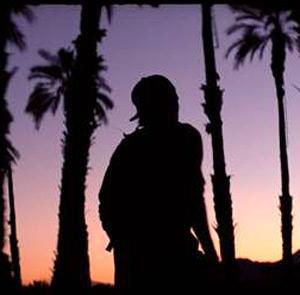 Jon Hopkins Announces New Single 'Open Eye Signal' Released On June 3rd 2013