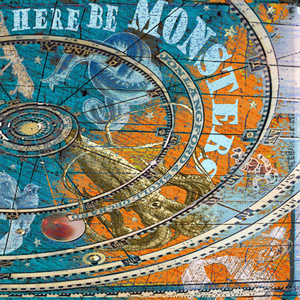 Jon Langford to Release Days & Nights Record Store Day Exclusive 7