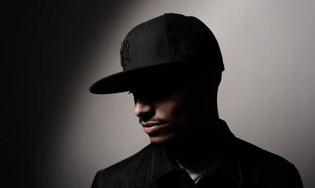 José James Announces New Album 'While You Were Sleeping' Due Out In The US on June 10 Through Blue Note Records