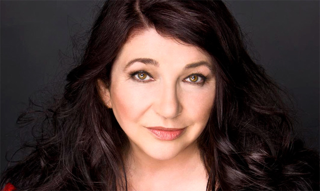 Kate Bush Has Added Seven More Nights To The 2014  'Before The Dawn' Tour