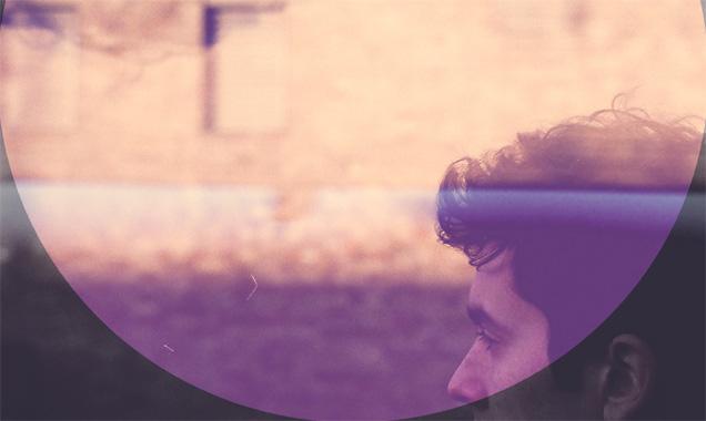 Khushi Announces Ep 'Phantoms' 3rd March 2014 Plus London Grammar Tour And Headline Show Announced