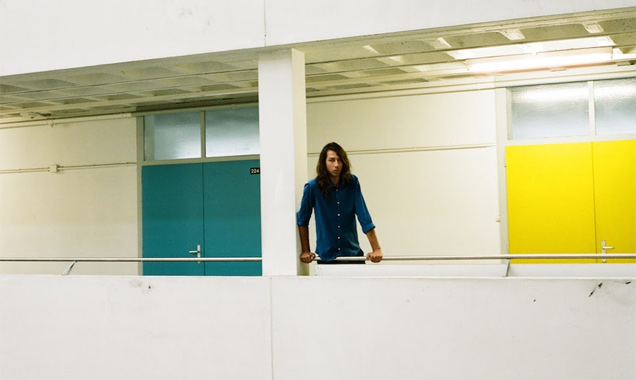 Kindness Announces New Album 'Otherness' Feat. Robyn Plus Streams New Track 'World Restart' [Listen]