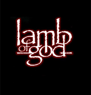 Lamb Of God Confirm Headline Tour In January 2014