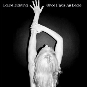 Laura Marling Announces New Album 'Once I Was An Eagle' Released 27th May 2013