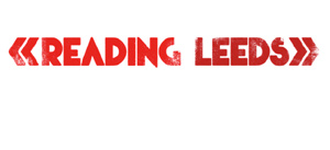 Daniel P Carter To Curate A Stage For Reading And Leeds Festival 2014