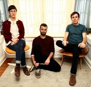 Lemuria Announces Uk July 2013 Tour