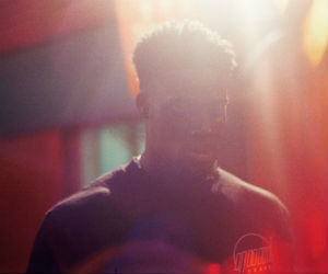 Lil Silva announces 'The Distance' EP out 5th August 2013