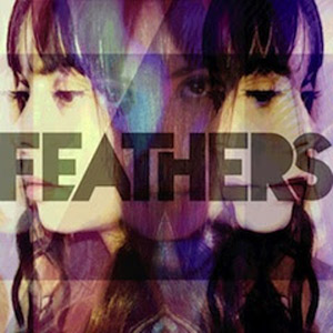 Listen To Feathers New Ep 'Only One'