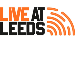 Live At Leeds Reveal More Bands. Savages, The Walkmen, Dutch Uncles And Many More