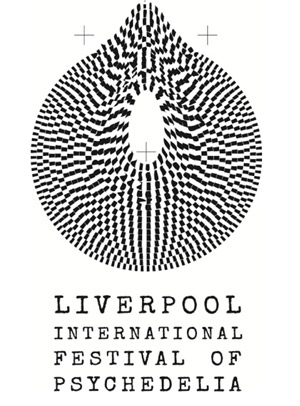 Liverpool Psych Fest 2013 Announce Line-up Additions Charlie Boyer And The Voyeurs Plus Many More
