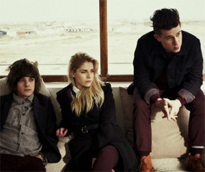London Grammar Announce New November 2013 London Date To Sold Out Tour