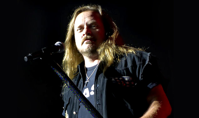 Lynyrd Skynyrd Announce UK Shows For April 2015