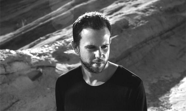 M83 Reissues First Three Albums On 25th August, Remixes Plus B-sides Eps Out 8th September 2014