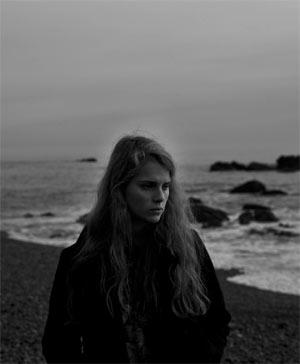 Marika Hackman - Bath Is Black (Hackman Remix) Free Download