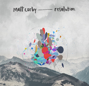 Matt Corby Releasing 'Resolution' Ep In U.S. On July 16 2013