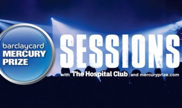 Barclaycard Mercury Prize Sessions Series To Air On Channel 4 Ft. Kelis, Lykke Li And More