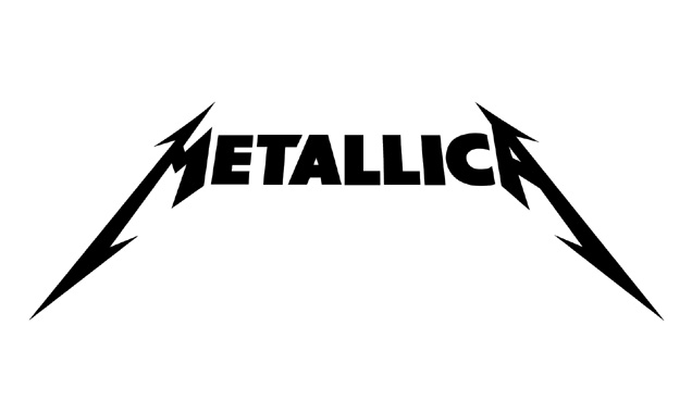Metallica Announce Release Of 10-Year Anniversary 2-Disc Blu-ray Edition Of 'Metallica:  Some Kind Of Monster' Documentary Out November 24, 2014