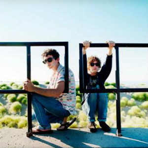 MGMT Set To Release Self-Titled Album On September 17 2013
