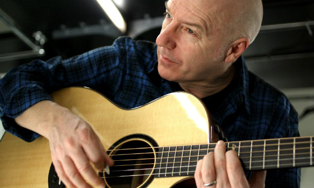 Midge Ure Announces New Us Tour Dates For January And February 2015