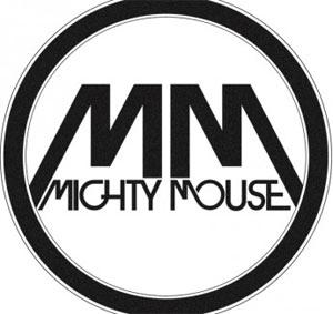 Mighty Mouse Announces New Album 'Disco Circus Volume 4'